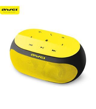 awei y200 bluetooth soundbox