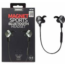 Remax RB s2 Original Bluetooth Headset