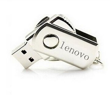 Lenovo Pendrive-64GB