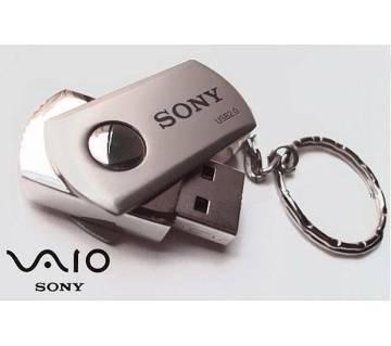 32 GB Sony Vaio Pen drive