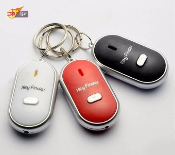 Magic Key Finder
