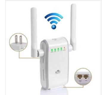 U5 WiFi Ap/ রাউটার
