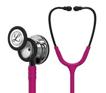 Littmann Stethoscopes | 3M United States (100%Original)
