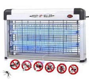 Mosquito Pest Killer HMS