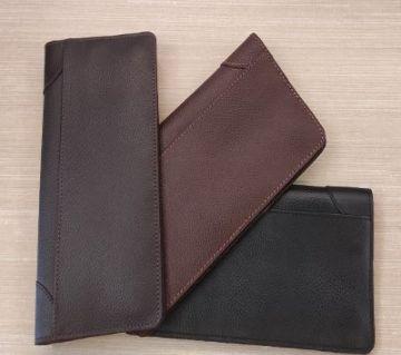 Long Type Wallet for Mens-1pcs