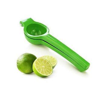 Lemon Squeeze[][]