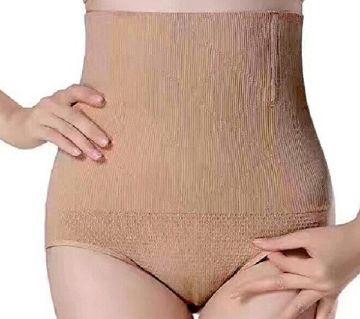 MUNAFIE Long Bodyshaping Slimming Panty[][]