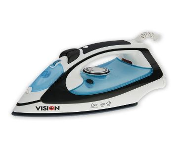 Vision Steam Iron