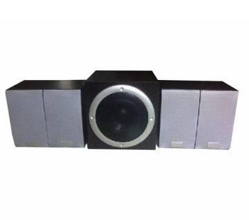 Microlab TMN-1 (4:1) 50 Watt