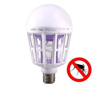 Mosquto Killer Lamp LED Bulb