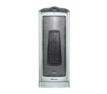 Miyako PTC-311 Room Heater