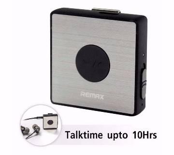 Remax Bluetooth Receiver S2