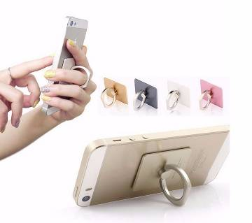 Ring Style Mobile Stand - 1 pcs