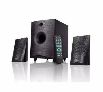 F&D F210X 2.1 Bluetooth Speaker