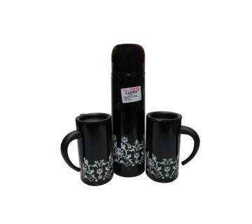 Gift Mug Set (3 pieces)