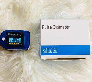 Pulse Oximeter*