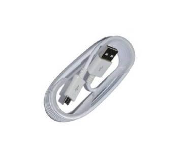 USB অ্যান্ড্রয়েড ডাটা ক্যাবল