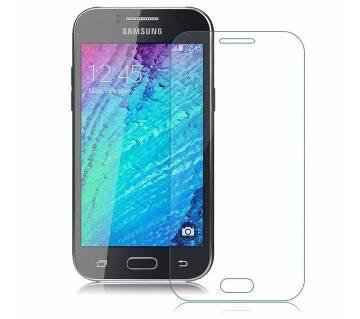 Transparent Glass Protector for Samsung J5