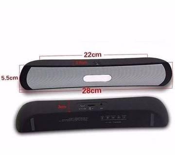 Beats BE-13 Portable Speaker (copy)