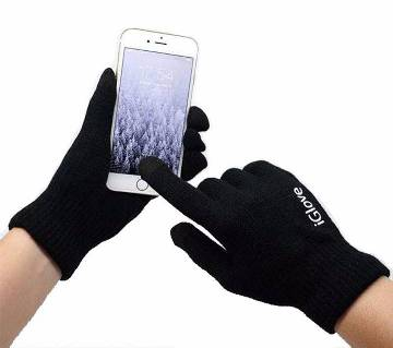 IGlove For IPhone, IPad, Smart Phones