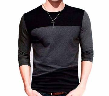 Stylish Full Sleeve T-shirt