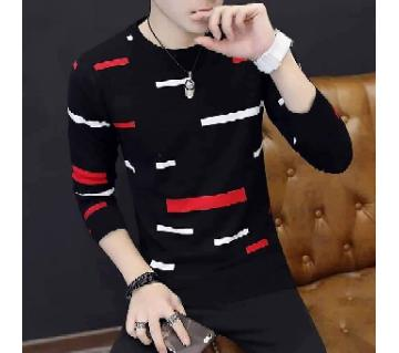 full sleeve t-shirt for men