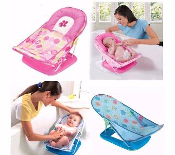 2 in 1 baby shower folding chair