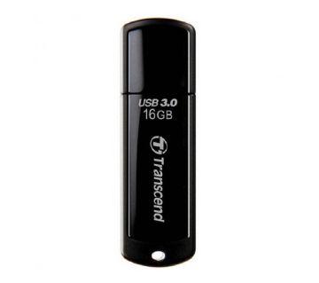 Transend Pen Drive - 16 GB