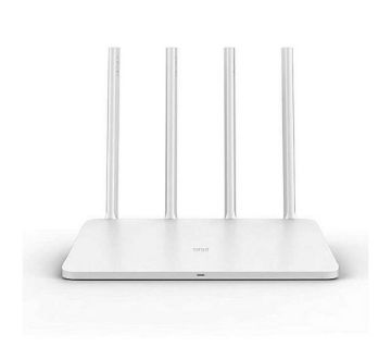 Xiaomi Mi AC1200 Mi Router 3 - White