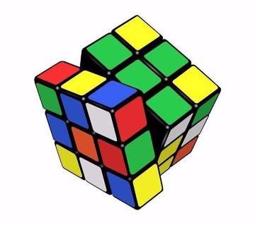 Rubik's কিউব
