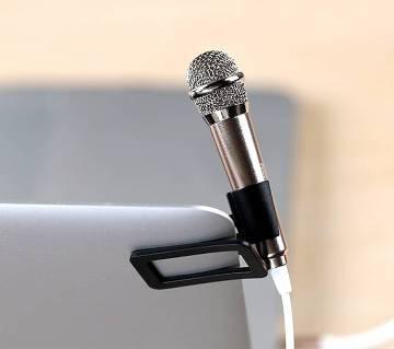 REMAX RMK-K01 Singsong K Mini Microphone