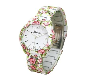 c56ae2b8416 Fashionable Women s Watches in Bangladesh