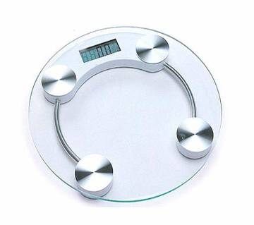 Digital Personal Weighing Scale EPS-2003