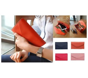 Crown Smart Pouch-1Pcs