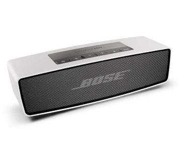 Bose SoundLink Bluetooth speaker copy