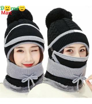 Winter Cap for men and women