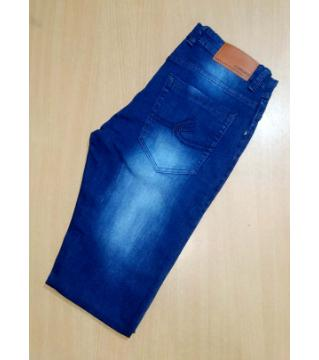 Cherokee Jeans pant