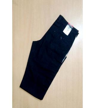 Celio  brand Gaverting pant