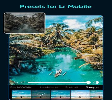 Premium Photo Editor Apk Full Unlock Latest version App