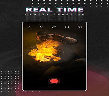 FX Master Premium VIP Full Unlocked App