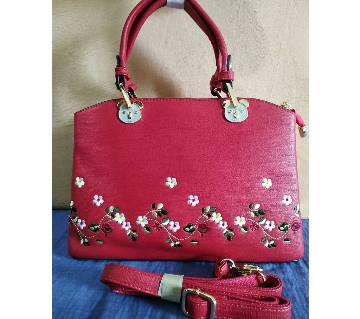 Ladies Hand Bag for regular use