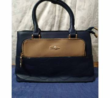 Ladies Formal Hand Bag for regular use
