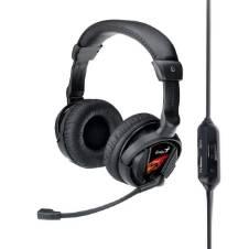 HEAD PHONE GENIUS HS -G500V GAMING