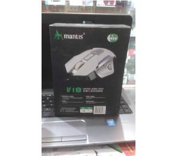 Mantis V18 Gaming Mouse