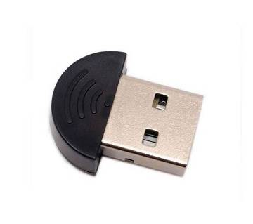 ব্লুটুথ USB ডঙ্গল