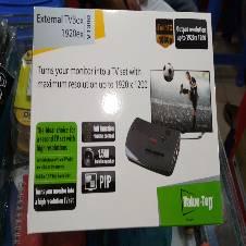 value-top external tv box