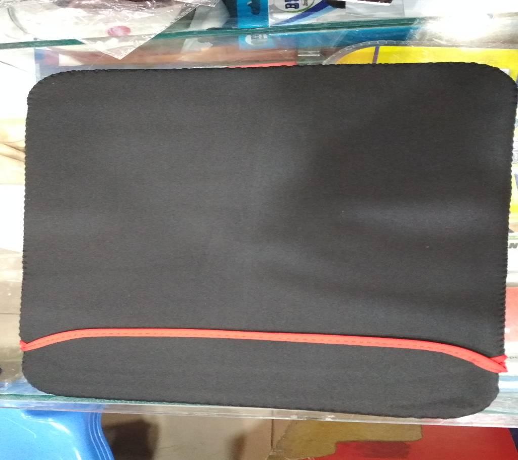 ল্যাপটপ পাউচ ব্যাগ (15.6 inch) বাংলাদেশ - 735426