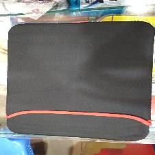 ল্যাপটপ পাউচ ব্যাগ (15.6 inch)