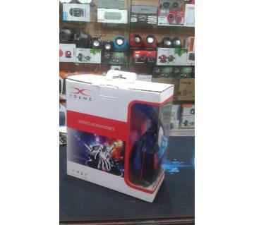 Xtreme headphone s-q90