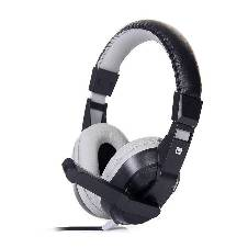 Cosonic ch-6099 Stereo Headset